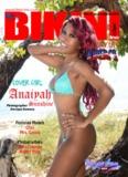 Bikini Inc USA