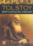 Bir Gencin Dramı - Lev Nikolayeviç Tolstoy