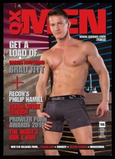 Download PDF Magazine