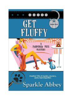 Get Fluffy