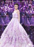 La couronne tome 5 - la selection- Kiera Cass.pdf
