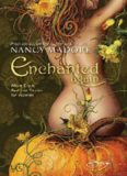 Enchanted Again: More Erotic Bedtime Stories For Women