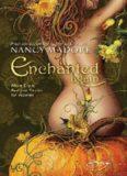 Enchanted Again: More Erotic Bedtime Stories For Women