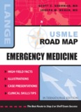 usmle roadmap emergency medicine