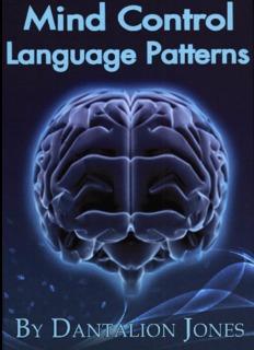 Dantalion Jones Mind Control Language Patterns 2008.pdf