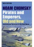 Noam Chomsky - United Diversity