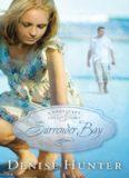 Surrender Bay; The Convenient Groom; Seaside Letters