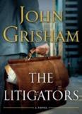 ALSO BY JOHN GRISHAM