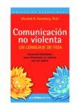 Rosenberg - Comunicación no violenta.pdf