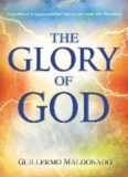 Glory Of God Experience a Supernatural
