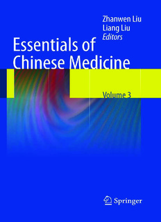 Essentials of Chinese Medicine Vol.3.pdf