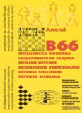 Encyclopaedia of Chess Openings • Sicilian Defence B66 • Richter Attack (1996)