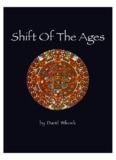 Shift Of The Ages - David Wilcock - Meetup