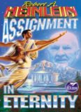 Heinlein, Robert A - Assignment in eternity (Collected Storie