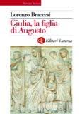 Giulia, la figlia di Augusto
