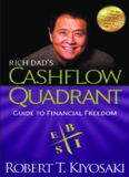Guide to Financial Freedom By Robert T. Kiyosaki