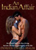 An Indian Affair (Desperado)