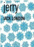 Jerry - Jack London