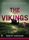 The Vikings  A History