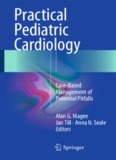 Practical Pediatric Cardiology