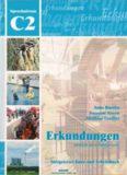 Erkundungen: Deutsch als Fremdsprache C2