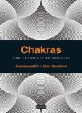 Chakras: The Pathways to Success