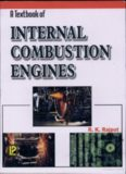 A Textbook of IC Engines by R.K Rajput.pdf