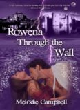Rowena Through the Wall (Expanded Edition)