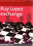 Ruy Lopez Exchange