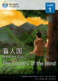 Mandarin Companion Graded Readers