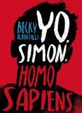 Yo, Simon Homo Sapiens